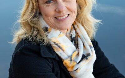 Redaktör för bok om ofrivillig barnlöshet